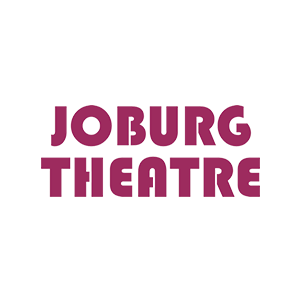 JICF-Partner-Joburg_Theatre