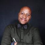 Thabiso Victor Mhlongo